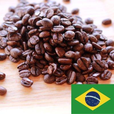 画像1: フェイバリット・ブラジル (カフェインレス)豆100g