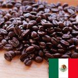 オーガニック・メキシコ(カフェインレス) 豆100g