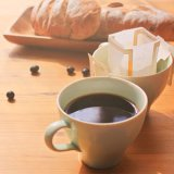 デカフェ バラエティ ドリップバッグ 10ヶ入(5種類のコーヒー)