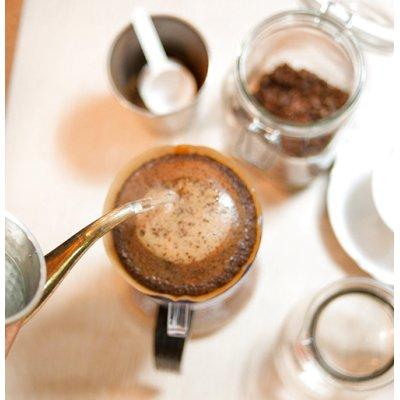 画像3: クロカフェブレンド(カフェインレス)豆100g